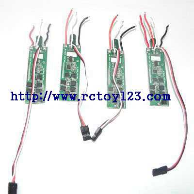 Cx20 Quadcopter Wiring Diagram. . Wiring Diagram on