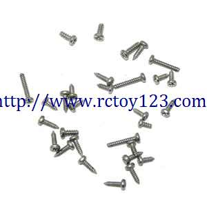 Subotech S902s903 Spare Parts Screws Pack Set P 5162 as well Syma S033g Rc Helicopter Balance Bar Spare Part No S033g 07 304 P furthermore Rc Helicopter Tail Blade additionally 3 7v Battery Charger besides 7 4v Battery Charger. on syma helicopter parts