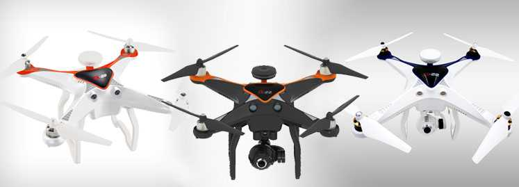 CX-22 CX22 RC Quadcopter