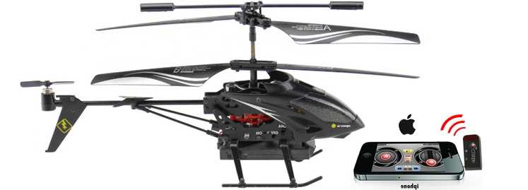 WLtoys WL S215 RC helicopter with Kamera