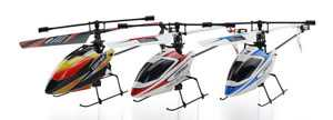WLtoys WL V911 RC Helicopter