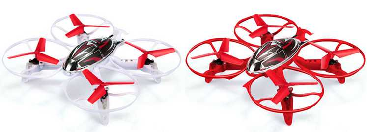 SYMA X4S RC Quadcopter